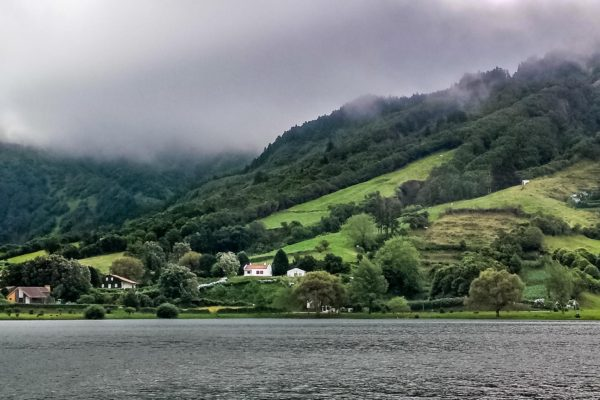 Azores - Low Res (1 of 1)
