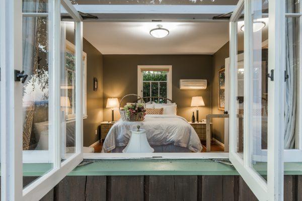 Bedroom-Three_high_2779286