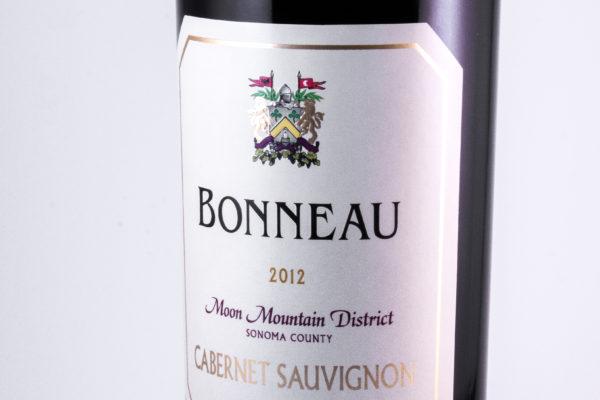 Bonneau - Caton Cabernet Sauvignon
