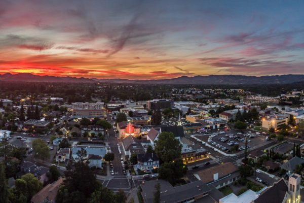 Napa Sunset 06.02.17 - Low Res (1 of 1)