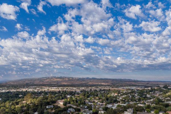 Petaluma Skies - Standard (1 of 1)