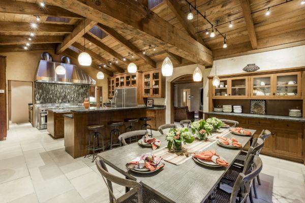 Photo-051217-Kitchen-008