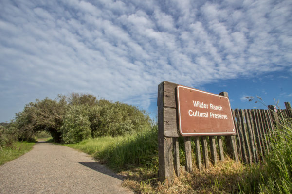 Coldwell Banker - Santa Cruz - Wilder Ranch (2)