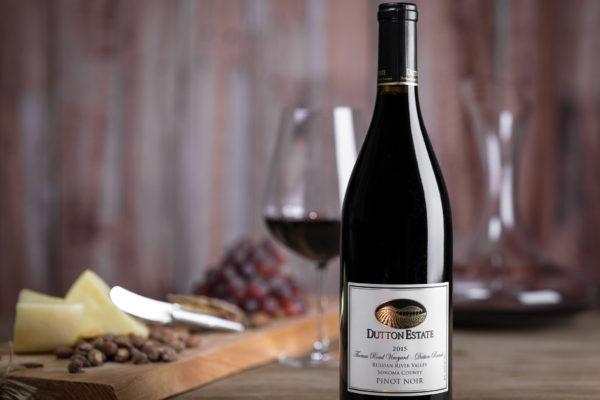 Dutton Estate Wines (9 of 24)