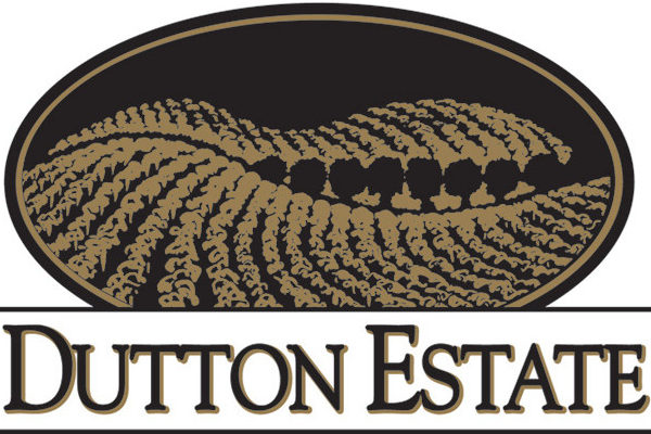Dutton-estate-logo-cropped-740x400