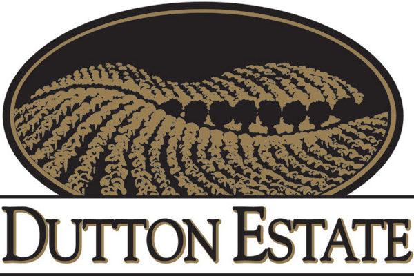 Dutton-estate-logo-cropped-740x400