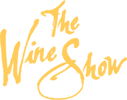 TWS-logo-h200