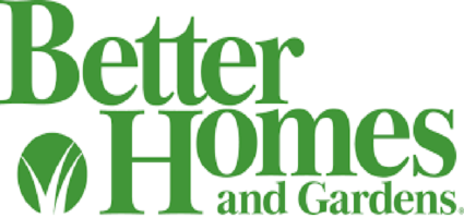 better-homes-and-gardens-logo-850x400