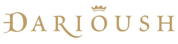 darioush logo