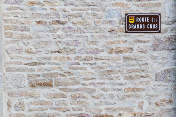 France 2018 - Burgundy (227 of 264)
