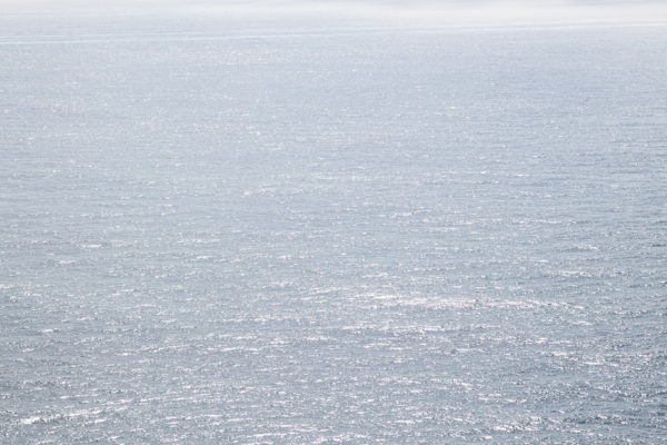 Point Reyes Lighthouse - Vertical Web Size (1 of 1)