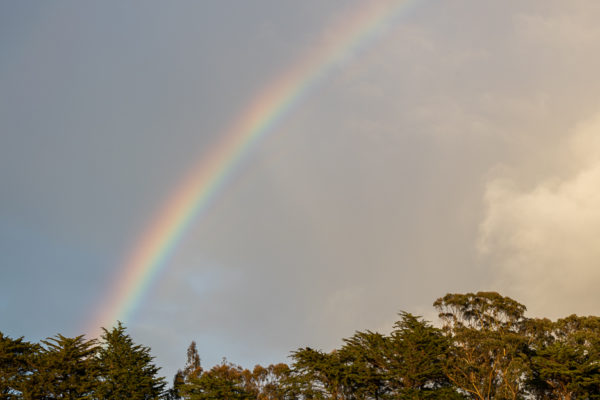 Tomales Rainbow - Web Size (1 of 1)