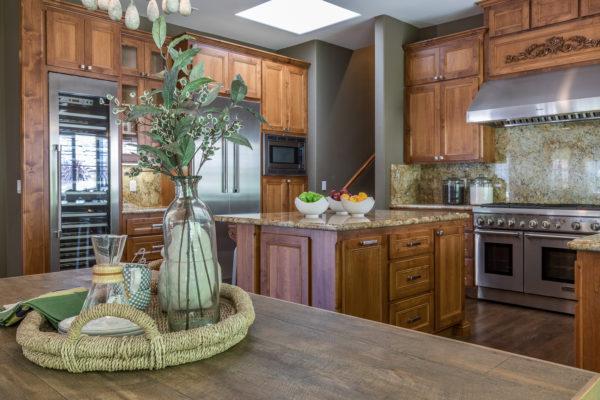 Photo-051118-Kitchen-007