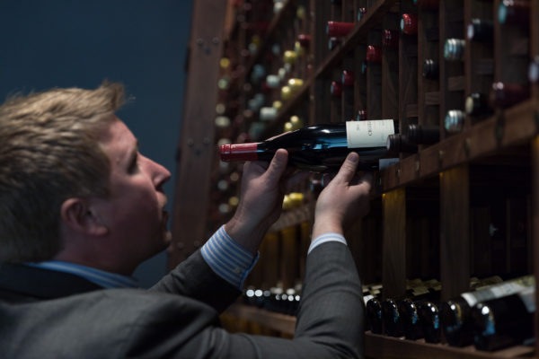 Somm Select - Restaurant and Cellar (8 of 100)