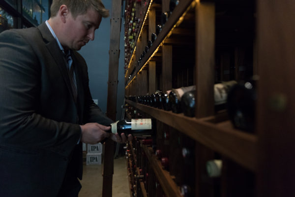 Somm Select - Restaurant and Cellar (91 of 100)