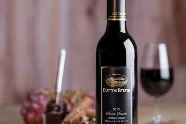 Dutton Estate Wines (24 of 24)