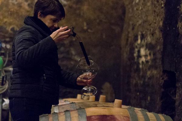 France 2018 - Burgundy (104 of 264)