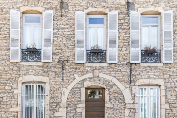 France 2018 - Burgundy (132 of 264)