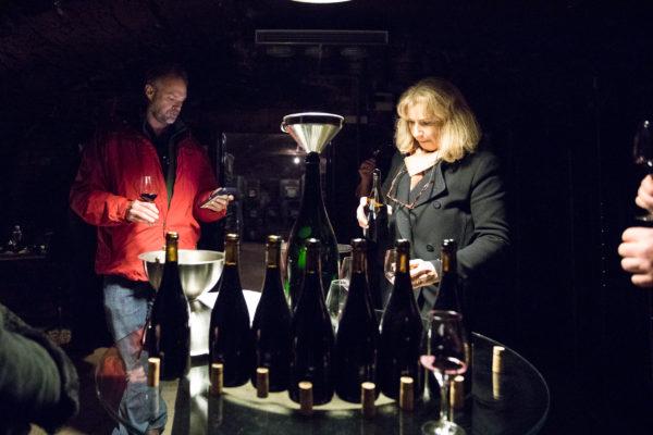 France 2018 - Burgundy (20 of 264)