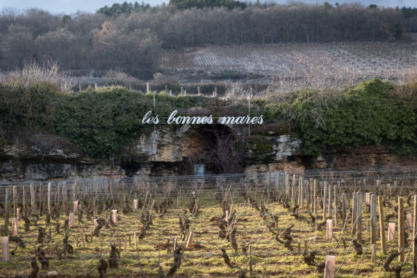 France 2018 - Burgundy (258 of 264)