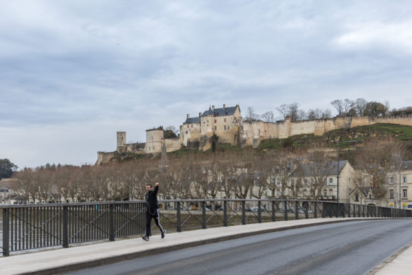 France 2018 - Chinon (33 of 45)