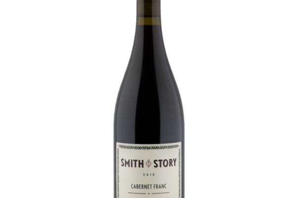 Smith Story Wine (3 of 9)