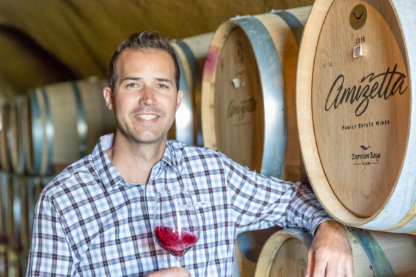 Amizetta Winery (98 of 121)