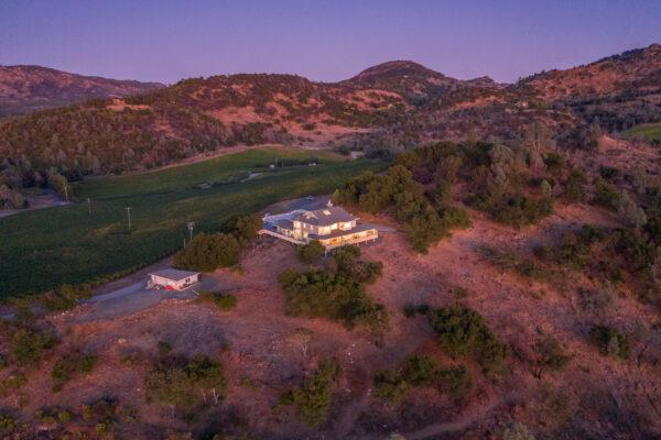Darren Loveland Real Estate Photography (11 of 13)