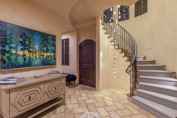 Darren Loveland Real Estate Photography (8 of 13)
