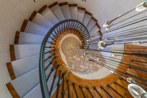 Darren Loveland Real Estate Photography (9 of 13)