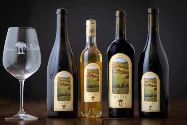 Husic Wine Bottle Images - for website (1 of 2)