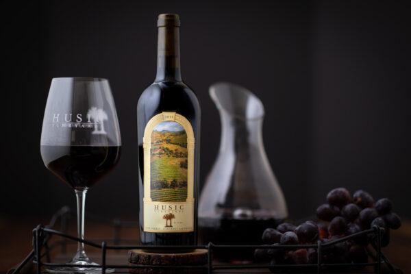 Husic Wine Bottle Images - for website (2 of 2)