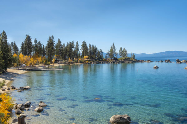 Sand Harbor Tahoe - October 2019 - for website (1 of 1)