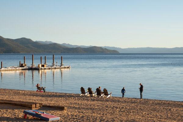 Tahoe - October 2019 - for website (1 of 1)