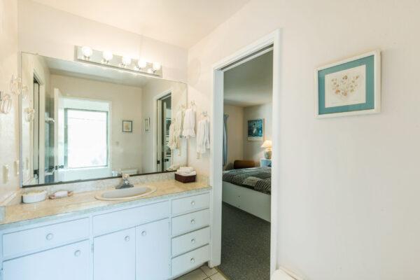 Photo-022718-Bathroom One-001
