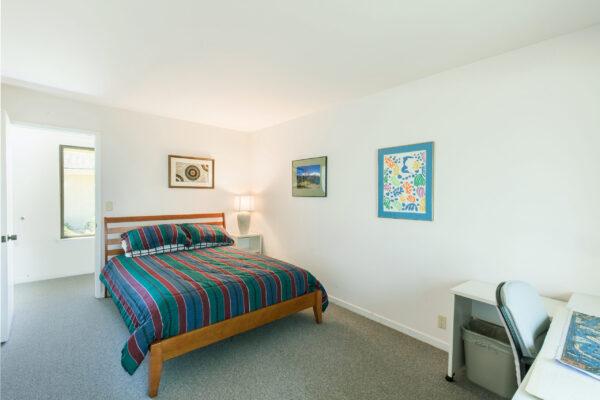 Photo-022718-Bedroom Two-002