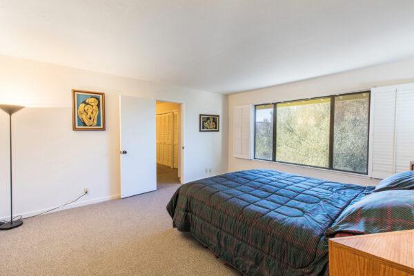 Photo-022718-Master Bedroom-001