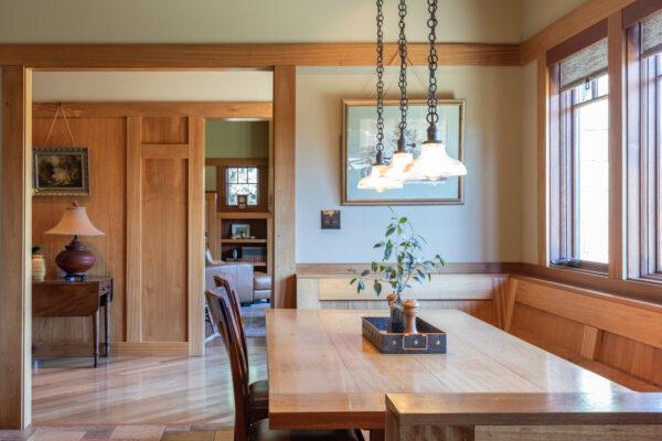 Photo-031220-Kitchen-008-2