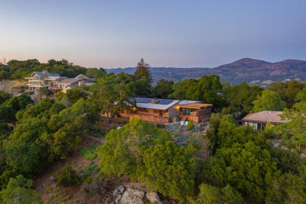 657 Montecito (11 of 103)