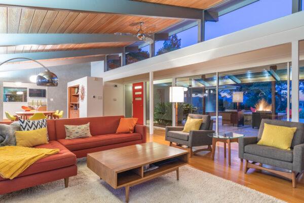 657 Montecito (31 of 103)