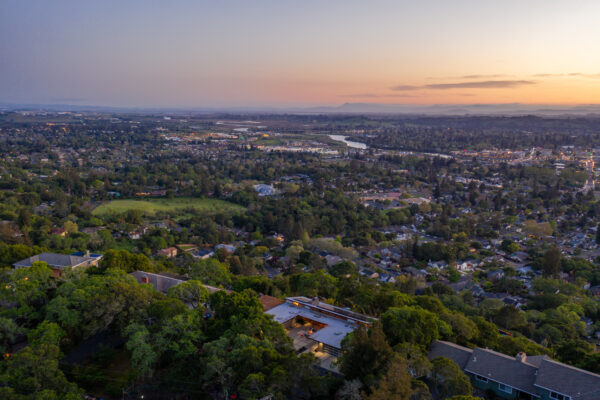 657 Montecito (6 of 103)