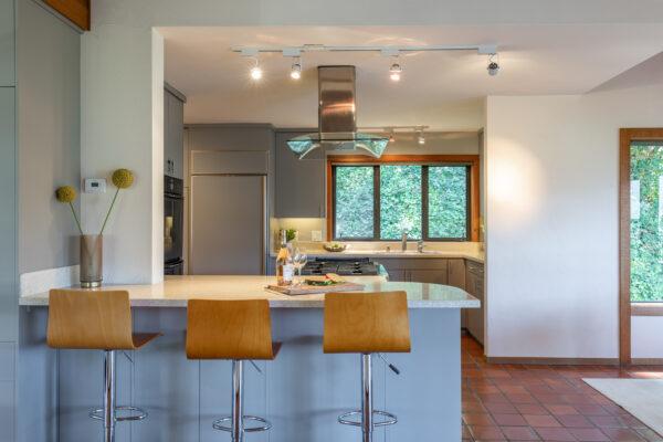 Photo-080620-Kitchen-001