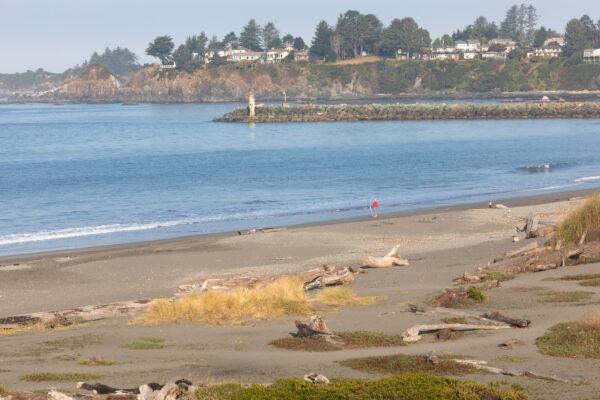 Oregon Coast - September 2020 - Web Size (1 of 40)