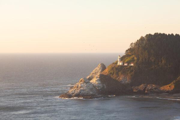 Oregon Coast - September 2020 - Web Size (20 of 40)