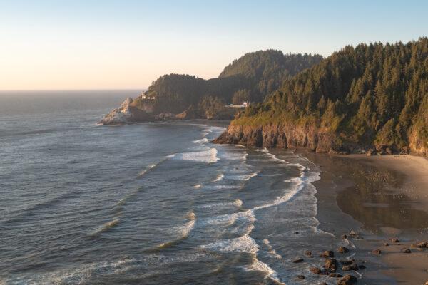 Oregon Coast - September 2020 - Web Size (21 of 40)
