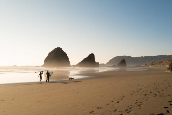 Oregon Coast - September 2020 - Web Size (38 of 40)