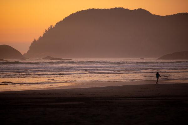 Oregon Coast - September 2020 - Web Size (4 of 40)