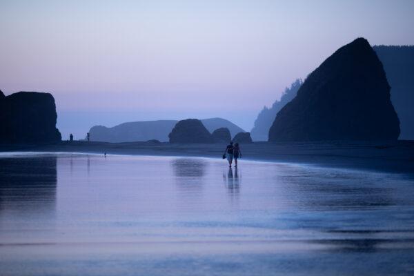 Oregon Coast - September 2020 - Web Size (6 of 40)
