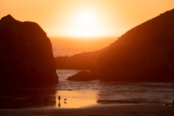 Oregon Coast - September 2020 - Web Size (8 of 40)
