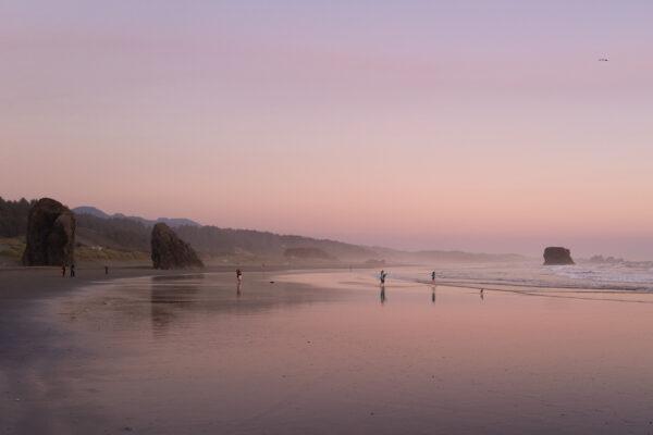 Oregon Coast - September 2020 - Web Size (9 of 40)